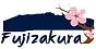 Fujizakura